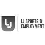 LJ Sports employment
